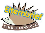3__Igel-Logo-elternbrief Kopie