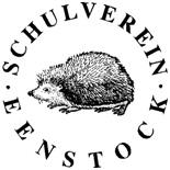 schulverein-logo