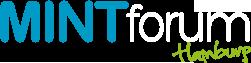 mintforum_logo